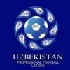 2020 yilda Superligada nechta klub bo'lishi ma'lum qilindi