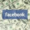 Facebook компанияси TheFind қидирув тизимини сотиб олди