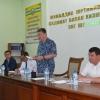 Пўлат Бобожонов Сурхондарёда ИИВ тизимидаги 8 нафар раҳбарни ишдан олди