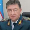 Пўлат Бобожонов: «Ўрнатилаётган кундузги сигнал чироқларининг сифатсизлиги автомобилларга зарар етишига сабаб бўляпти»
