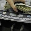 Ўзбекистонда аҳолидан 646 млн доллар сотиб олинди