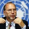 Belgiyalik professor: «Biz pandemiyaning boshlanish nuqtasida turibmiz»