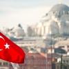 Turkiya Rossiyani Asadni qo'llashni bas qilishga chaqirdi