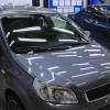 Автомобил учун тўлиқ тўлов қилишга улгурмаганларнинг шартномаси бекор қилинадими?