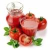Pomidor sharbatining foydali xususiyatlari