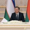 Шавкат Мирзиёевнинг Беларусга ташрифи ҳақида расмий маълумот берилди
