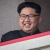 ОАВ: Жанубий Кореянинг собиқ президенти маъмурияти Ким Чен Инни ўлдиришни режалаштирган