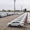 GM Uzbekistan сотувга қўйилган автомобиллар сонини маълум қилди