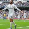 Иско «Ювентус» ва «Милан»га рад жавобини берди, у «Реал»да қолмоқчи