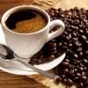 Олимлар: «Кофе умрни узайтиради…»