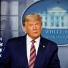 Трамп сайлов натижаларини тан олмаслигини айтди