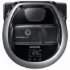 Samsung овозда бошқариладиган робот-чангютгични кўрсатади