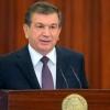 Shavkat Mirziyoyev xalq dasturxonini o'ylab qayg'urmoqda