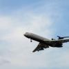 Tu-154 halokati bo'yicha jinoiy ish ochildi