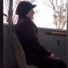 Тошкентда ҳайдовчи ва кондуктор пенсионер аёлни автобусдан ҳайдаб чиқарди (видео)
