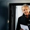 Жулиан Ассанж яшаётган Эквадор элчихонасини қўриқлаш учун Лондон 14 млн доллар сарфлади