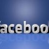 Facebook Россия сиёсатининг энг машҳур вакилларидан бирини «расман тан олди»