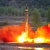 Россия: КХДР қандай ракеталарга эга экани ҳақида маълумотга эгамиз