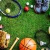 Соғлиқ учун энг яхши спорт тури маълум қилинди