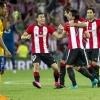 Bunaqasi hali bo'lmagan! «Barselona» «Atletik»dan javobsiz to'rtta gol o'tkazib yubordi!