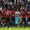 «Манчестер Юнайтед» сафарда «Суонси»ни тор-мор келтирди