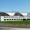 Туркиянинг Диёрбакир аэропорти ракеталардан ўққа тутилди