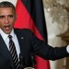 Обама: жаҳон иқтисодиёти қонунларини Хитой эмас, АҚШ яратиши керак