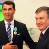 УЕФА ҳакамлик қўмитаси вакили: «Эрматов — афсона, собиқ иттифоқ давлатларида унинг даражасидаги ҳакам йўқ»