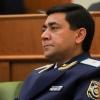 Собиқ бош прокурор Отабек Муродов қамоққа олинди