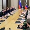 Россиянинг XXI асрдаги асосий қуроли маълум қилинди