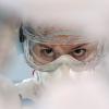 Koronavirusning yangi xavfli asorati aniqlandi