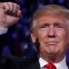 Трамп Қатар амири билан суҳбатда инқирозни бартараф этишга ёрдам бериш таклифи билан чиқди