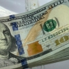 O'zbekistonda dollar kursi yana oshdi