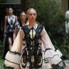 Oʻzbekistonlik dizaynerlar Italiyadagi moda haftaligida ishtirok etishdi (foto)
