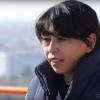 «Toshkent city»da 90 metr balandlikdan turib kran boshqarayotgan qizni bilasizmi ? (video)