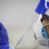 Германияда коронавирусни аниқловчи дунёдаги энг тезкор тест тизими яратилди