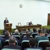 Prezident tashrifidan so'ng Uchtepa hokimi va ikki sektor rahbari ishdan olindi
