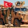 Erdo'g'an turk harbiylari Suriyada nima qilayotganiga izoh berdi