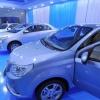 Ўзбекистон GM Uzbekistan автомобиллари нархларини оширмайди