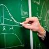 Toshkent shahrida o'quvchi fizika muallimini kaltakladi…