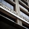 Standard & Poors Ўзбекистоннинг суверен рейтингини эълон қилди