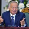 """Tatyana Karimova: """"Islom Karimov qanday ota, qanday bobo bo'lgan edi...?"""""""