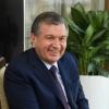 Шавкат Мирзиёев халққа самимий миннатдорчилик билдирди