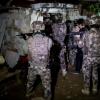 ОАВ: Туркия Ал-Бағдодийнинг 25 нафар қариндошини қўлга туширган
