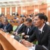 Сенаторлар «Туризм тўғрисида»ги Қонунни маъқуллади