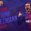 Grizmanning «Barselona»ga o'tishi «Real Sosedad»ga katta foyda keltirdi