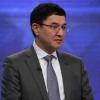 Qo'chqorov: «Prezidentga kiritilgan loyihada narxlar bundan ham baland edi»