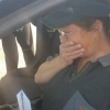 Amerikalik biznesmen unga chiroyli muomalada bo'lgan «Makdonalds» xodimasiga mashina sovg'a qildi