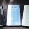 Samsung: Evropada Galaxy Note 7 savdolari 28 oktyabrda qayta tiklanadi