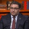 Русланбек Давлетов: «Бизни қийнаётган бюрократиядан холи бўлишимиз керак» (видео)